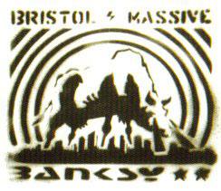 http://www.hankpank.net/banksy/misc/bull.jpg