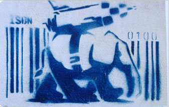 http://www.hankpank.net/banksy/misc/elephant.jpg