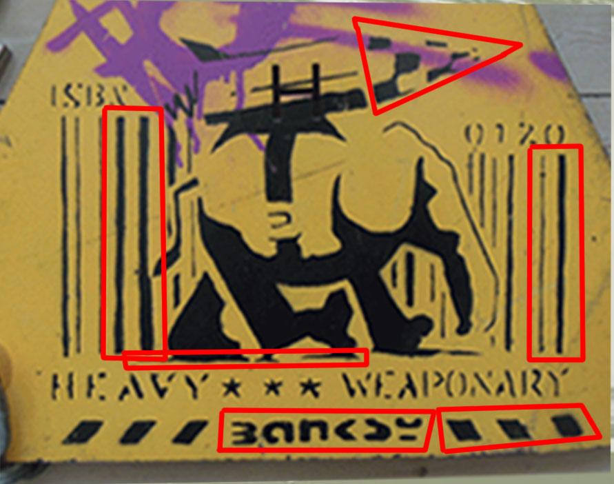 http://www.hankpank.net/banksy/misc/wheel-clamp.jpg